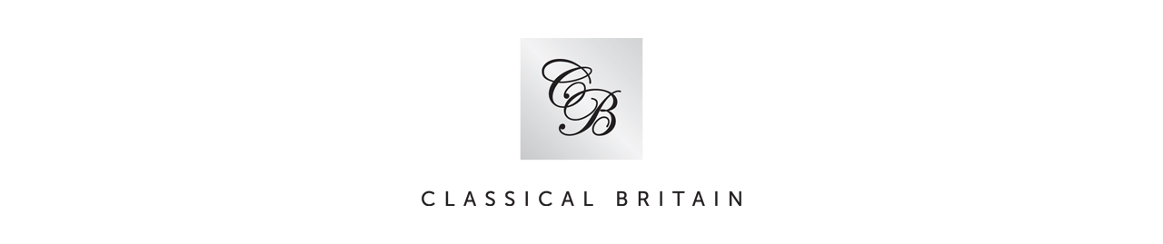 mwa-work-classical-britain-logo